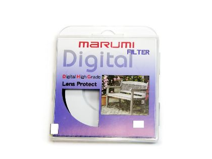 MARUMI��sDHG�s������MC-UV�O�@��(58mm)(MDHGUV58)