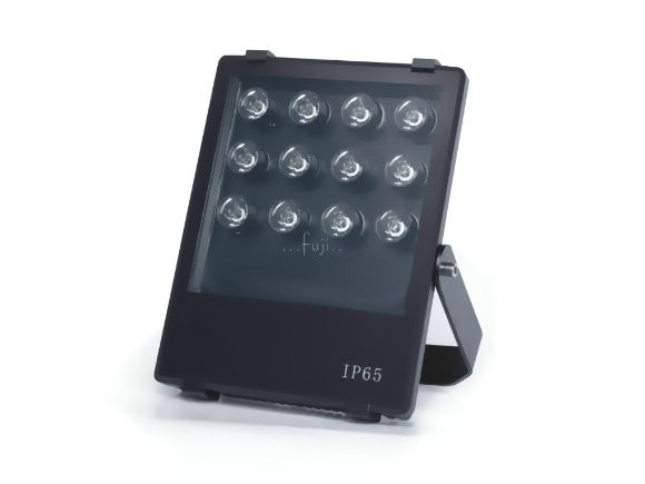 防雨全天候36W LED 高亮度投光燈(100~240V全電壓)(L36WIP65W)